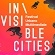 IN \ VISIBLE CITIES 2021