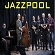 "Jazzpool live concert: ""Canzone"""