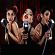 Verdid'estate 2020 - CHEEK TO CHEEK – Les Babettes in concerto