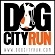 DOG CITY RUN | Vittoria d'Estate