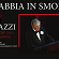 La rabbia in smoking - tributo a Lelio Luttazzi