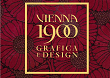 "Mostra - ""Vienna 1900. Grafica e design"""