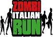 ZOMBITALIAN RUN | Vittoria d'Estate